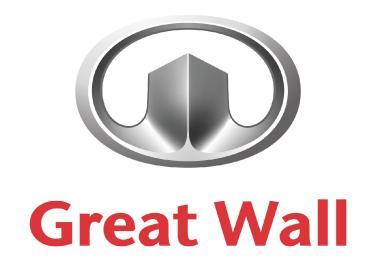 Great Wall Total Peru