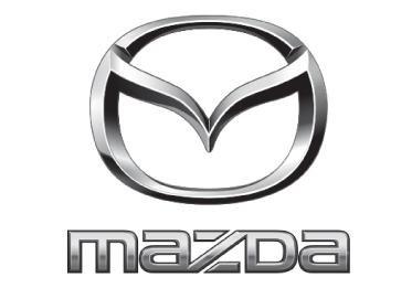MAZDA Total Perú