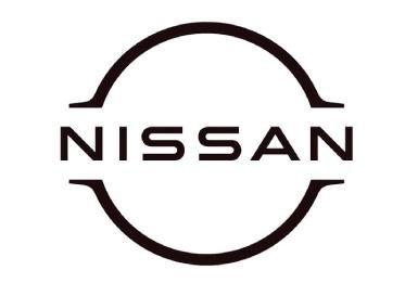 Total Perú NISSAN