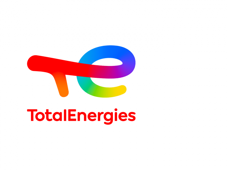 Descubra más sobre TotalEnergies en nuestra página exclusiva.